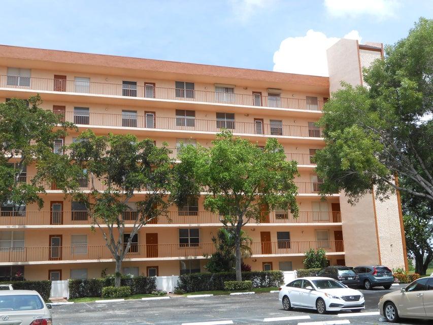 14623 Bonaire Boulevard 706  Delray Beach, FL 33446