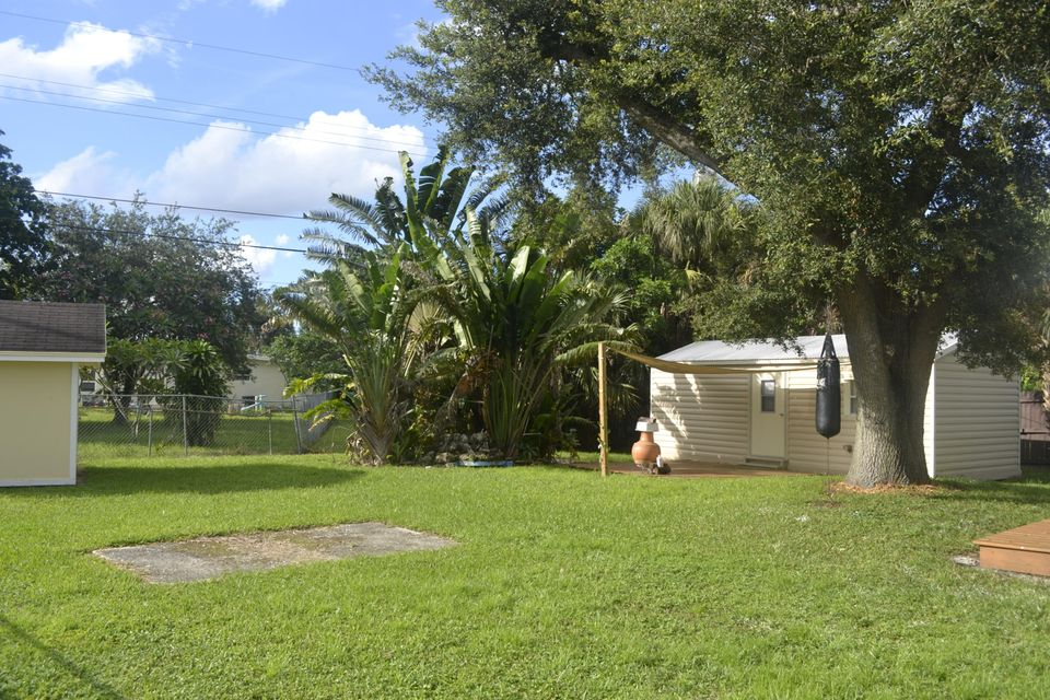 621 Camellia Drive Royal Palm Beach, FL 33411 small photo 19