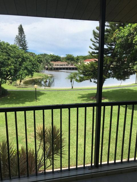 Home for sale in Pine Ridge At Haverhill West Palm Beach Florida