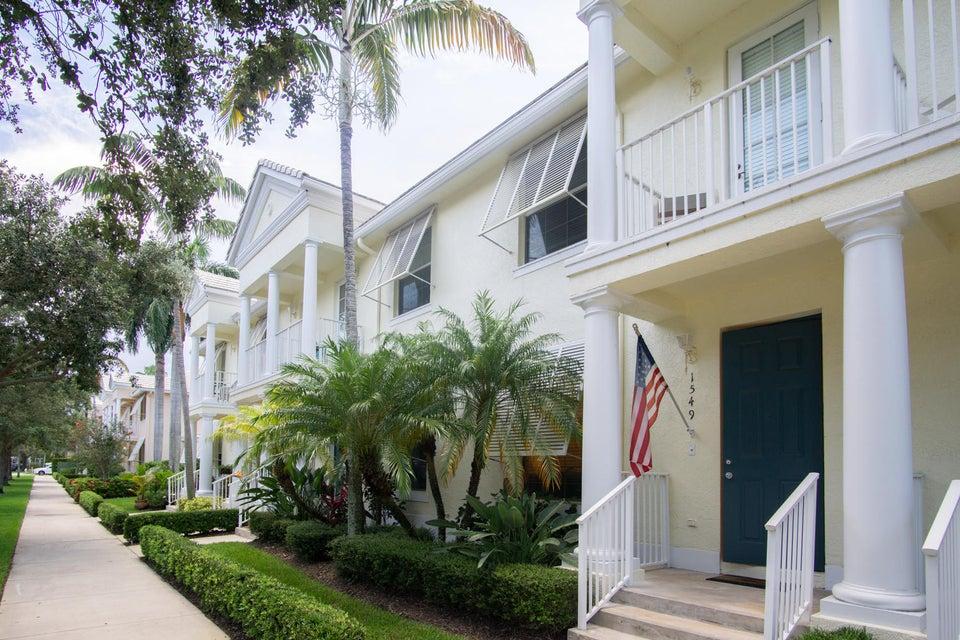 1549 Frederick Small Road Jupiter,Florida 33458,3 Bedrooms Bedrooms,2.1 BathroomsBathrooms,A,Frederick Small,RX-10446821