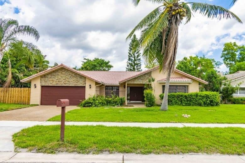 Photo of  Boca Raton, FL 33433 MLS RX-10446867