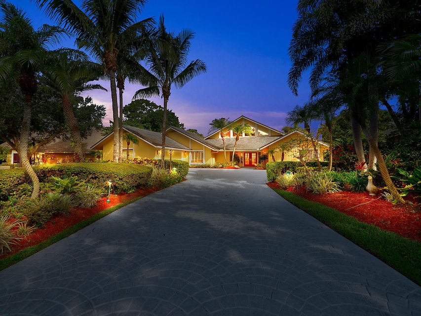 3 Banchory Court Palm Beach Gardens,Florida 33418,6 Bedrooms Bedrooms,5.1 BathroomsBathrooms,A,Banchory,RX-10446870