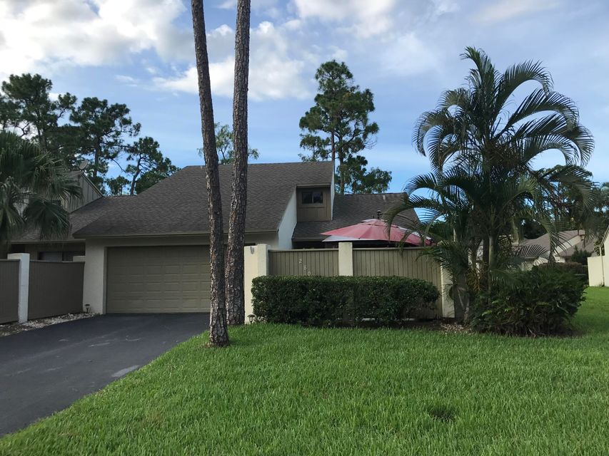 Home for sale in Hidden Pines Wellington Florida