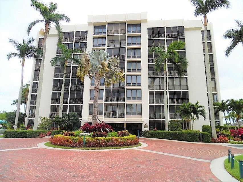 Photo of  Boca Raton, FL 33434 MLS RX-10431419
