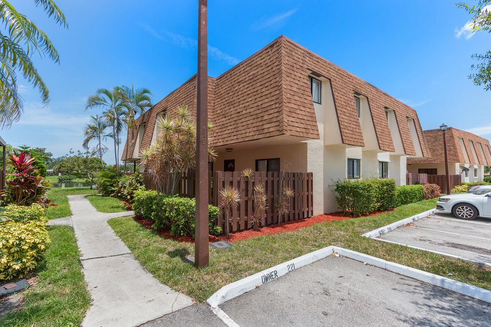 Home for sale in Le Clos North Lauderdale Florida