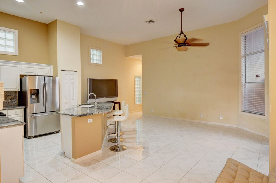 7685 Rockford Road Boynton Beach FL 33472 - photo 9