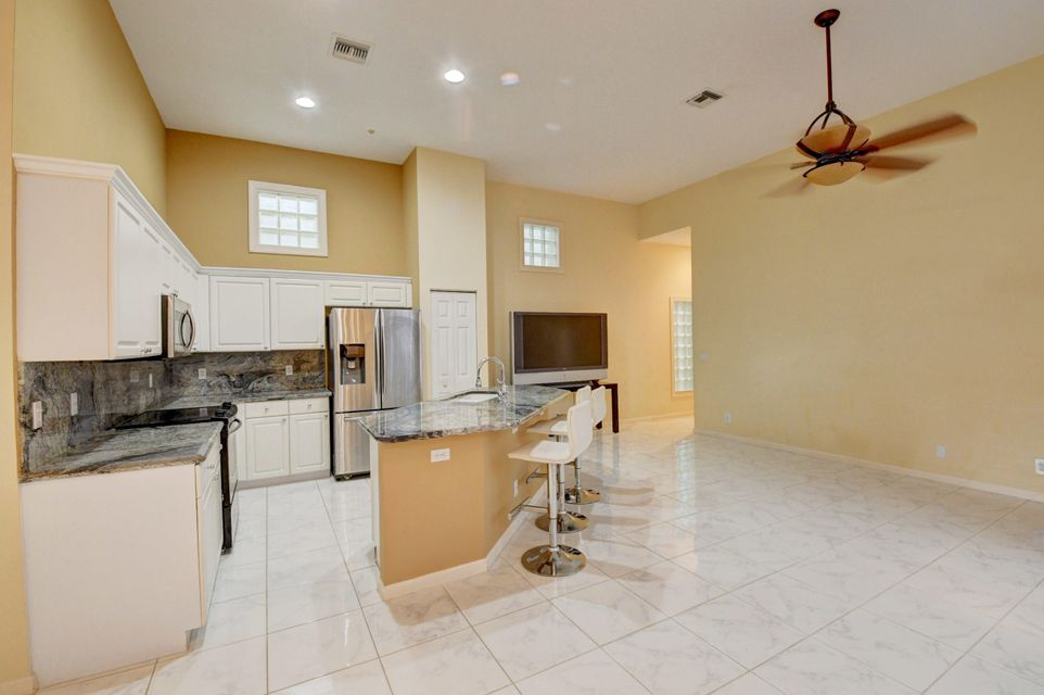 7685 Rockford Road Boynton Beach FL 33472 - photo 11