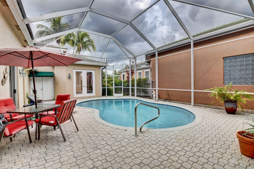 7685 Rockford Road Boynton Beach FL 33472 - photo 27