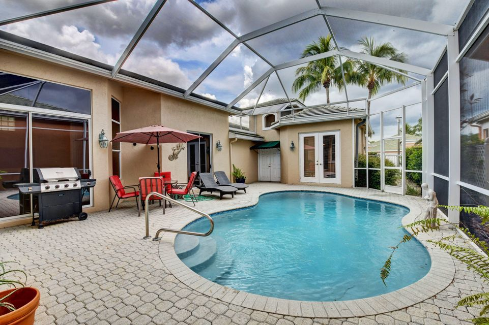 7685 Rockford Road Boynton Beach FL 33472 - photo 28