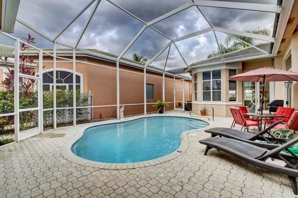 7685 Rockford Road Boynton Beach FL 33472 - photo 29