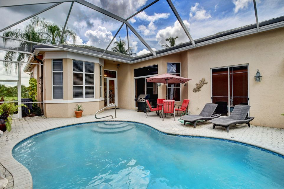7685 Rockford Road Boynton Beach FL 33472 - photo 30