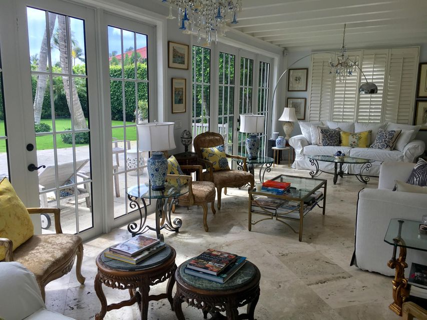113  Kings Road , Palm Beach FL 33480 is listed for sale as MLS Listing RX-10445593 photo #6