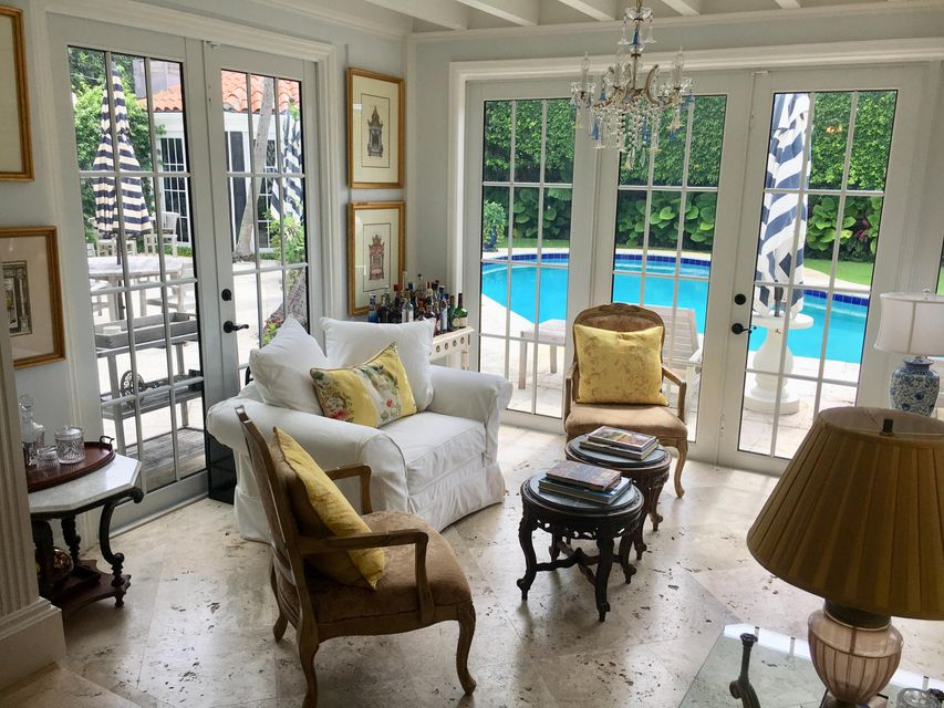 113  Kings Road , Palm Beach FL 33480 is listed for sale as MLS Listing RX-10445593 photo #7