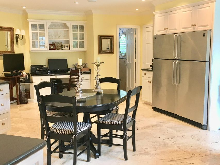 113  Kings Road , Palm Beach FL 33480 is listed for sale as MLS Listing RX-10445593 photo #12
