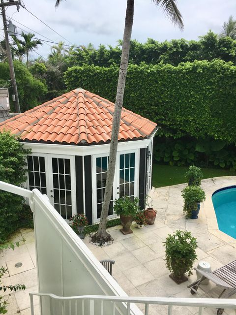 113  Kings Road , Palm Beach FL 33480 is listed for sale as MLS Listing RX-10445593 photo #24