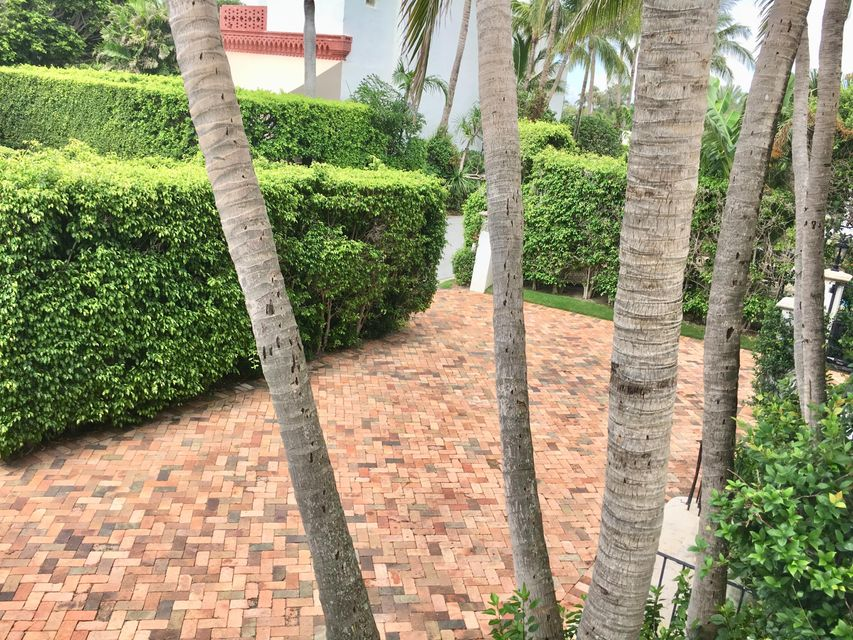 113  Kings Road , Palm Beach FL 33480 is listed for sale as MLS Listing RX-10445593 photo #29