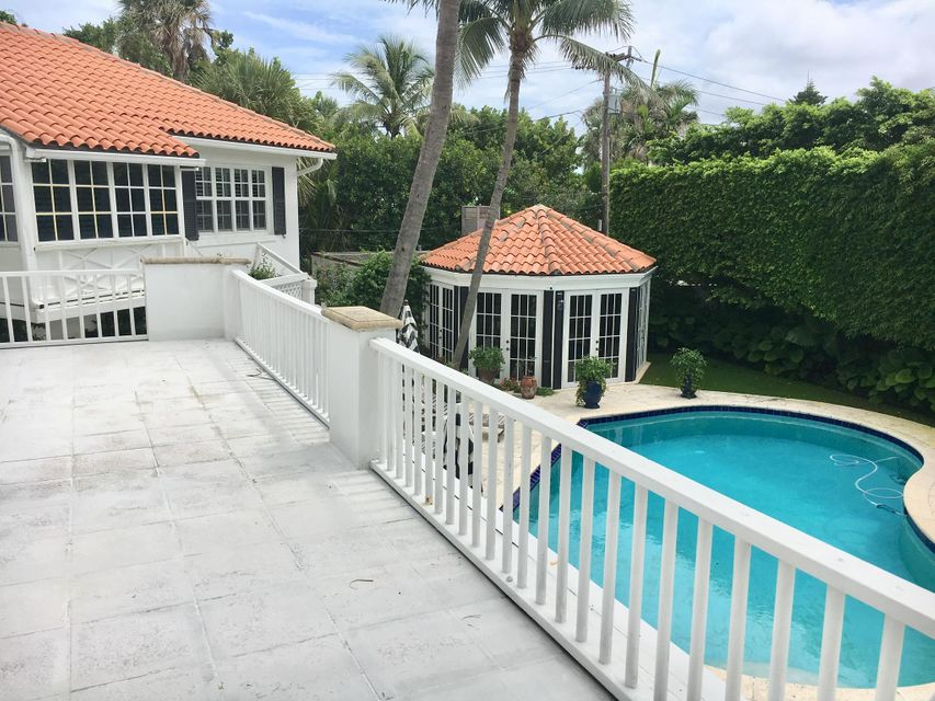 113  Kings Road , Palm Beach FL 33480 is listed for sale as MLS Listing RX-10445593 photo #25