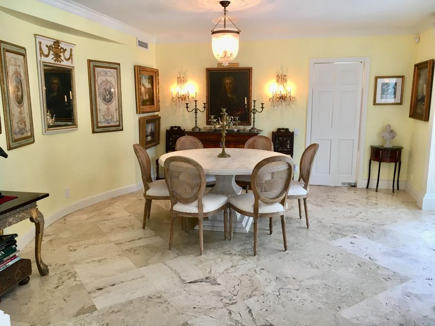 113  Kings Road , Palm Beach FL 33480 is listed for sale as MLS Listing RX-10445593 photo #9