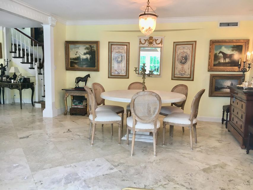 113  Kings Road , Palm Beach FL 33480 is listed for sale as MLS Listing RX-10445593 photo #8