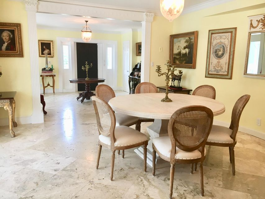 113  Kings Road , Palm Beach FL 33480 is listed for sale as MLS Listing RX-10445593 photo #10