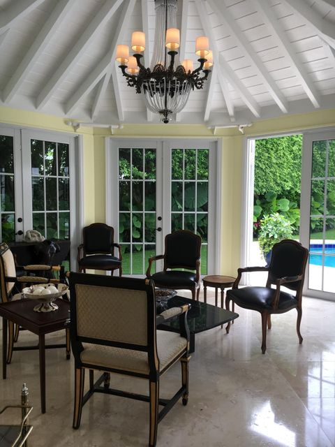 113  Kings Road , Palm Beach FL 33480 is listed for sale as MLS Listing RX-10445593 photo #27