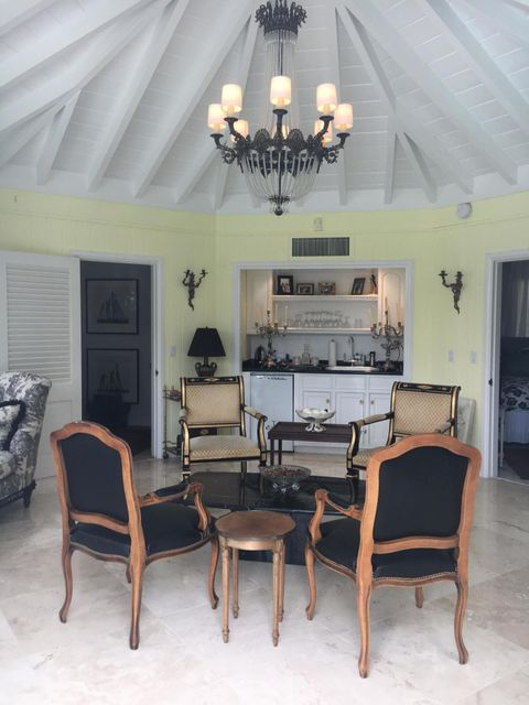 113  Kings Road , Palm Beach FL 33480 is listed for sale as MLS Listing RX-10445593 photo #26