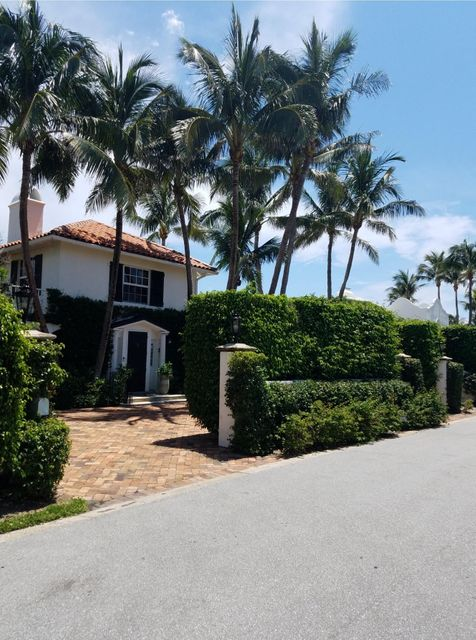 113  Kings Road , Palm Beach FL 33480 is listed for sale as MLS Listing RX-10445593 photo #2