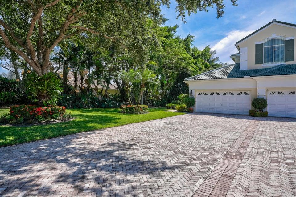 111 Palm Point Circle C,Palm Beach Gardens,Florida 33418,3 Bedrooms Bedrooms,3 BathroomsBathrooms,A,Palm Point,RX-10444028