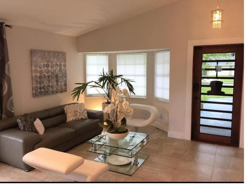 Home for sale in PALM BEACH FARMS Lake Worth Florida
