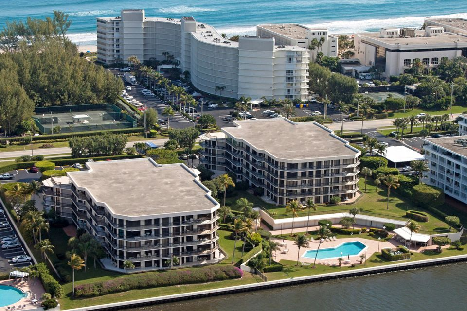 2778 S Ocean Boulevard 304s , Palm Beach FL 33480 is listed for sale as MLS Listing RX-10447079 1 photos