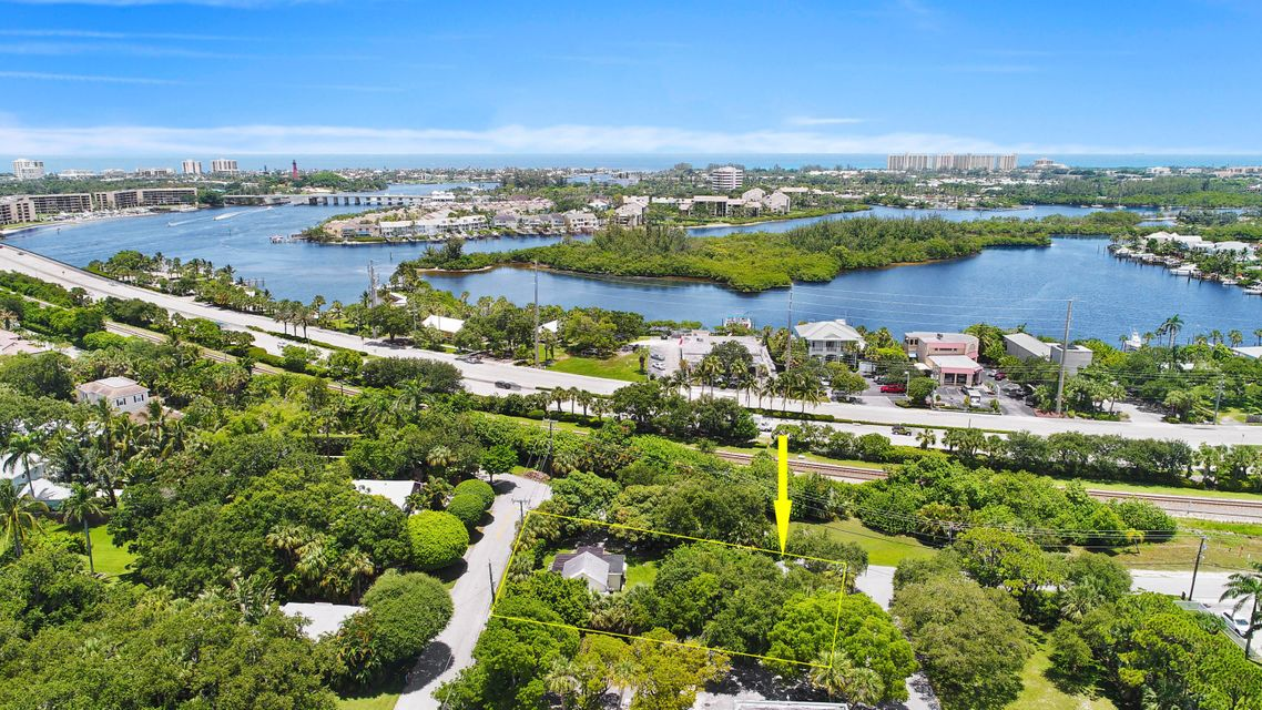 1000 N Old Dixie Highway , Jupiter FL 33458 is listed for sale as MLS Listing RX-10447081 4 photos