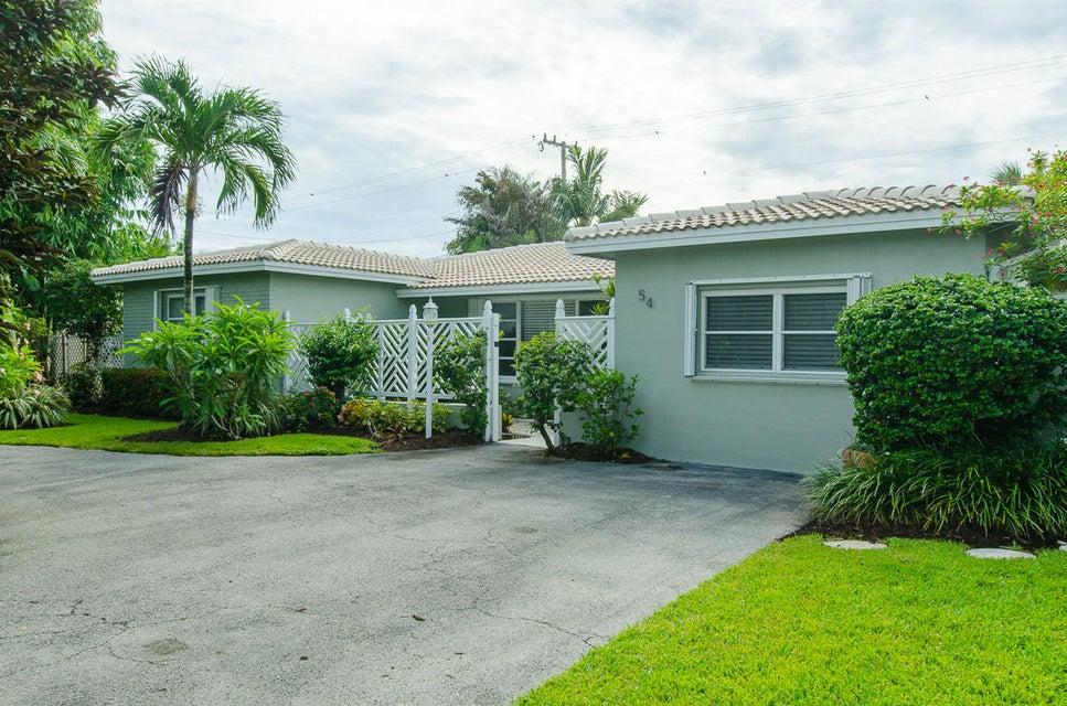 54 Palamino Circle  Boca Raton FL 33487