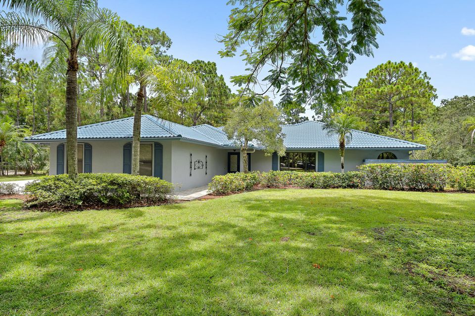 New Home for sale at 15099 118th Trail in Jupiter