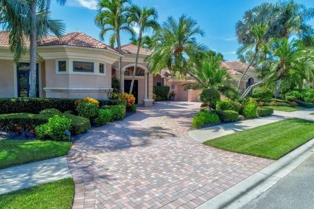 124 Saint Edward Place Palm Beach Gardens,Florida 33418,4 Bedrooms Bedrooms,4.1 BathroomsBathrooms,A,Saint Edward,RX-10410901