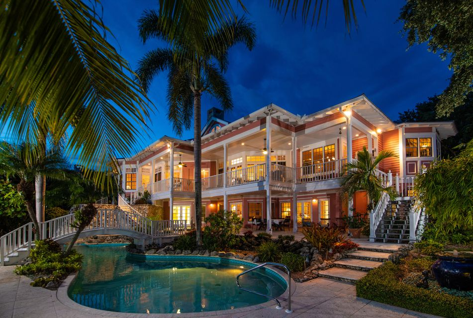 12 Castle Hill Way , Stuart FL 34996 is listed for sale as MLS Listing RX-10447538 41 photos