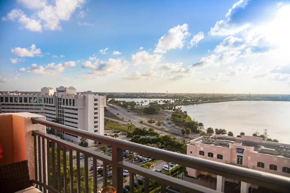616 Clearwater Park Road 1109 West Palm Beach, FL 33401 photo 12