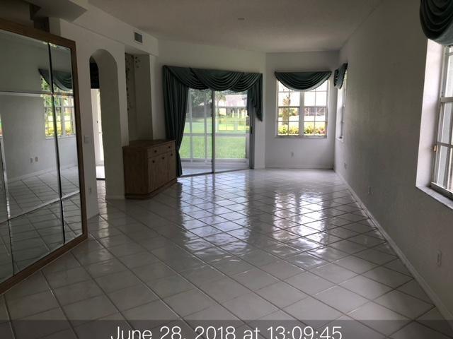 Photo of  Lake Worth, FL 33449 MLS RX-10448018