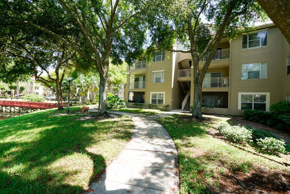 1745 Palm Cove Boulevard 3-307  Delray Beach, FL 33445