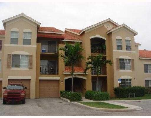4171 San Marino Boulevard 205  West Palm Beach, FL 33409