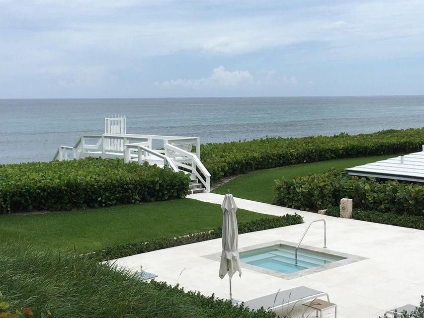 3170 S Ocean Boulevard 301n  Palm Beach FL 33480