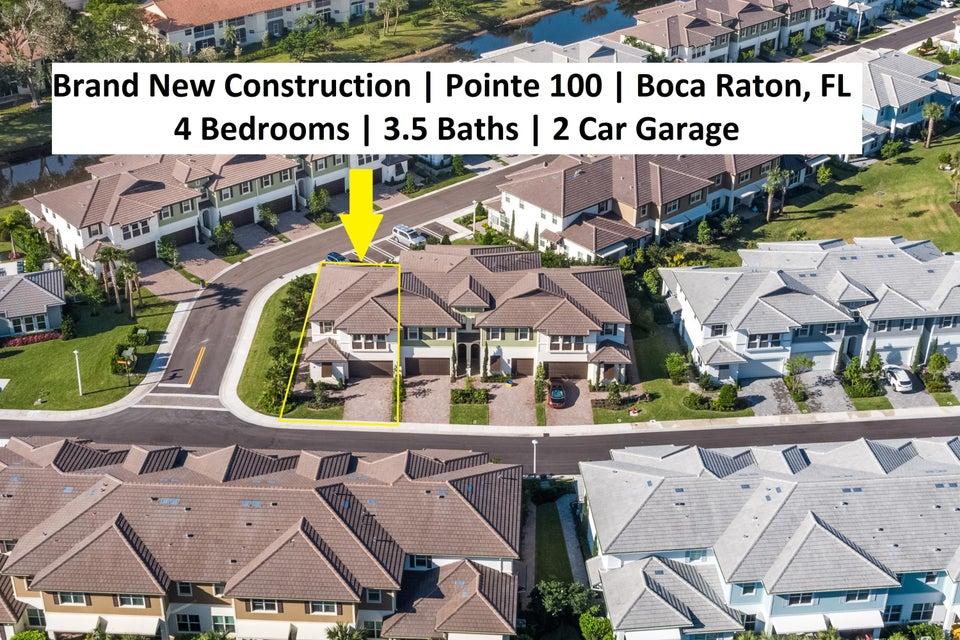 Photo of  Boca Raton, FL 33433 MLS RX-10425719