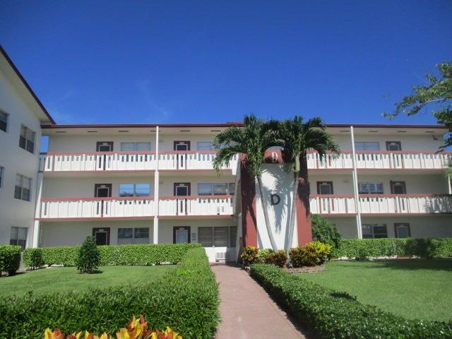 Photo of  Boca Raton, FL 33434 MLS RX-10447597