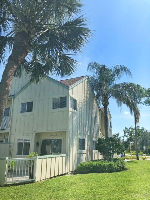 6263 Riverwalk Lane 1 , Jupiter FL 33458 is listed for sale as MLS Listing RX-10447610 21 photos