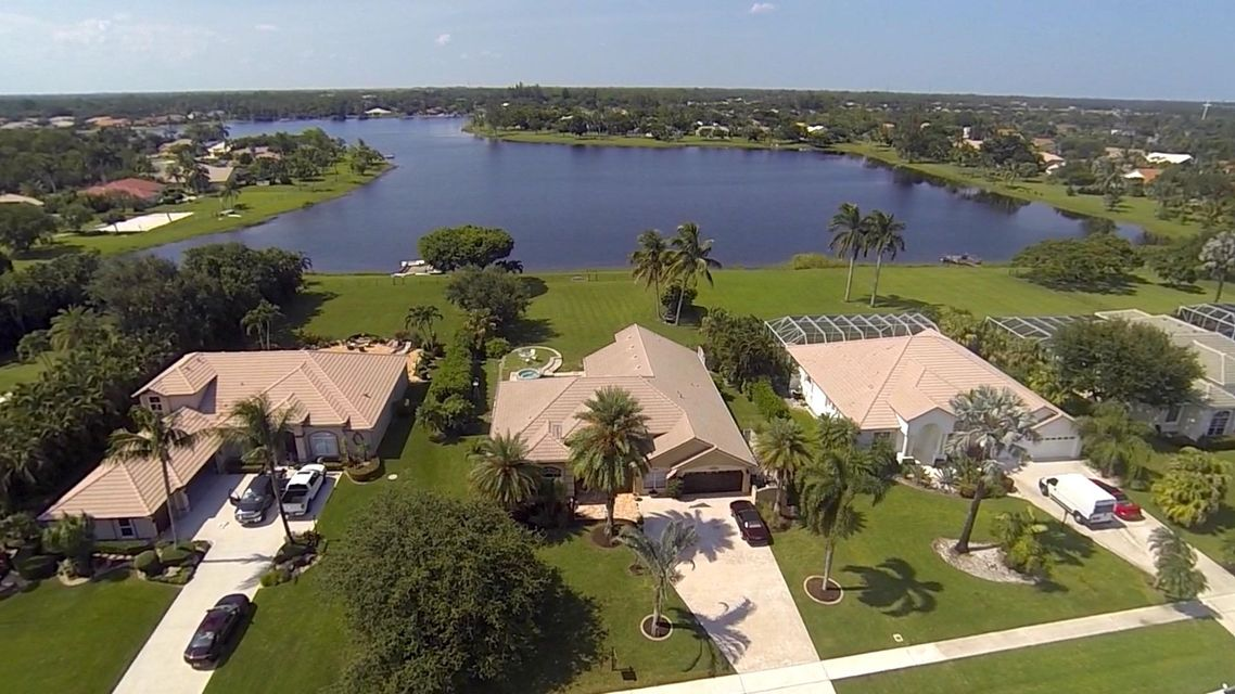 4405 Hunting Trail  Lake Worth, FL 33467