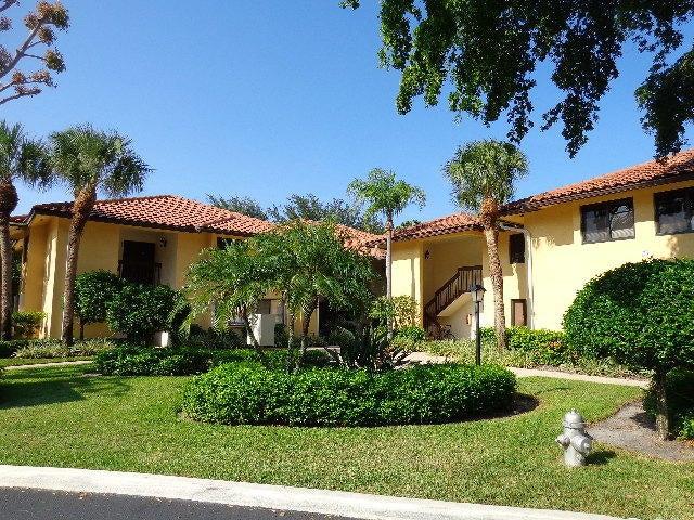 Home for sale in Pelican Harbor Pelican Pointe Delray Beach Florida