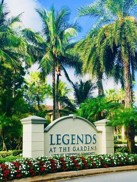 4971 Bonsai Circle 105 , Palm Beach Gardens FL 33418 is listed for sale as MLS Listing RX-10447648 30 photos