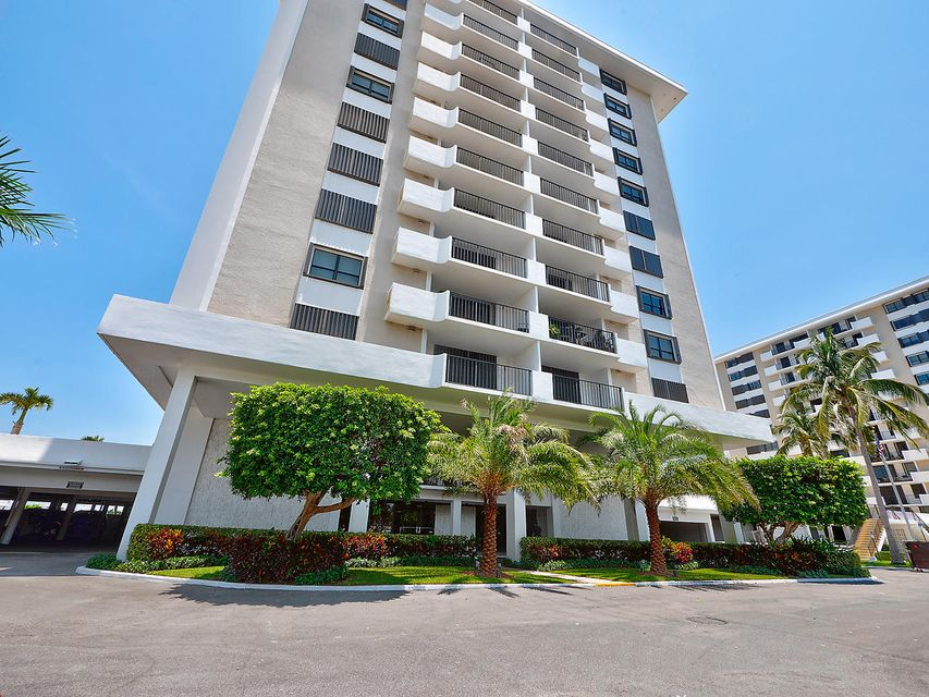 1208 Marine Way 504 , North Palm Beach FL 33408 is listed for sale as MLS Listing RX-10448282 13 photos