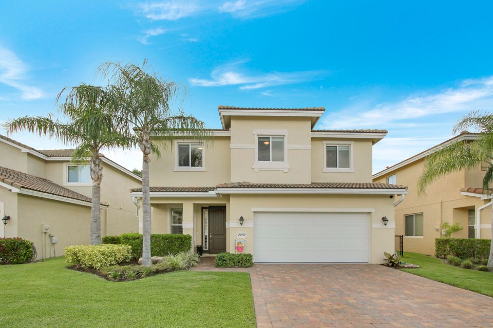 2892 SW Butterfly Lane , Palm City FL 34990 is listed for sale as MLS Listing RX-10448111 22 photos