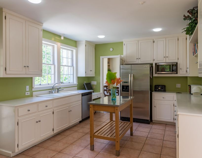 323  Arabian Road , Palm Beach FL 33480 is listed for sale as MLS Listing RX-10446355 photo #7