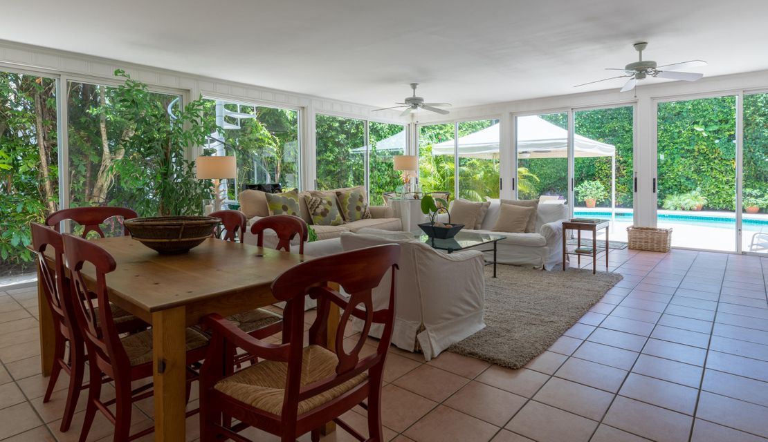 323  Arabian Road , Palm Beach FL 33480 is listed for sale as MLS Listing RX-10446355 photo #13